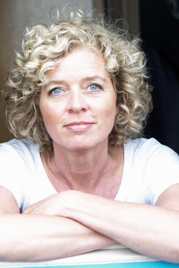 Das Stadtgespräch mit Lisa Ortgies | NDR.de - NDR 90,3