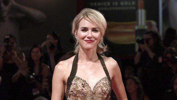 Goldene Kamera: Gala in Hamburg und live im ZDF