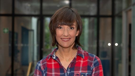 Theresa Pöhls