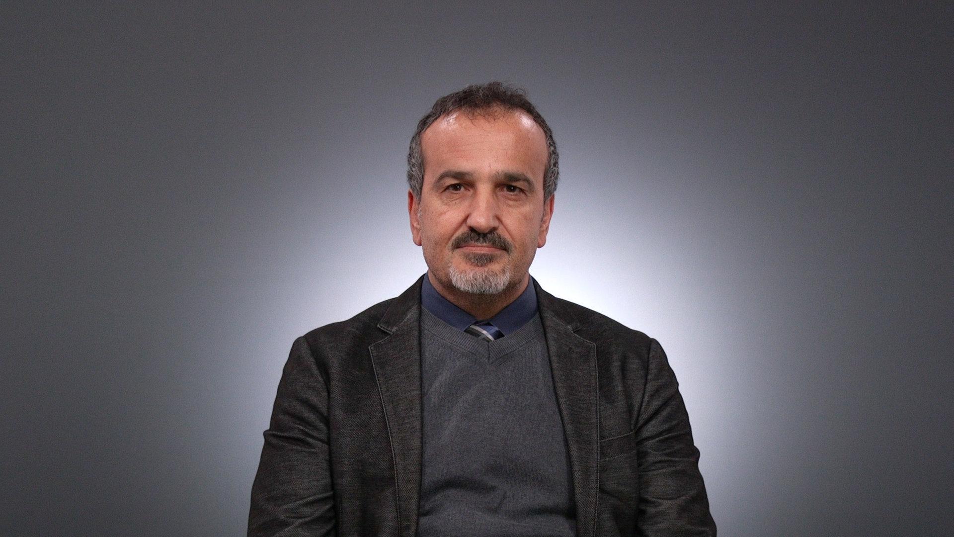 Kazim Abaci, SPD