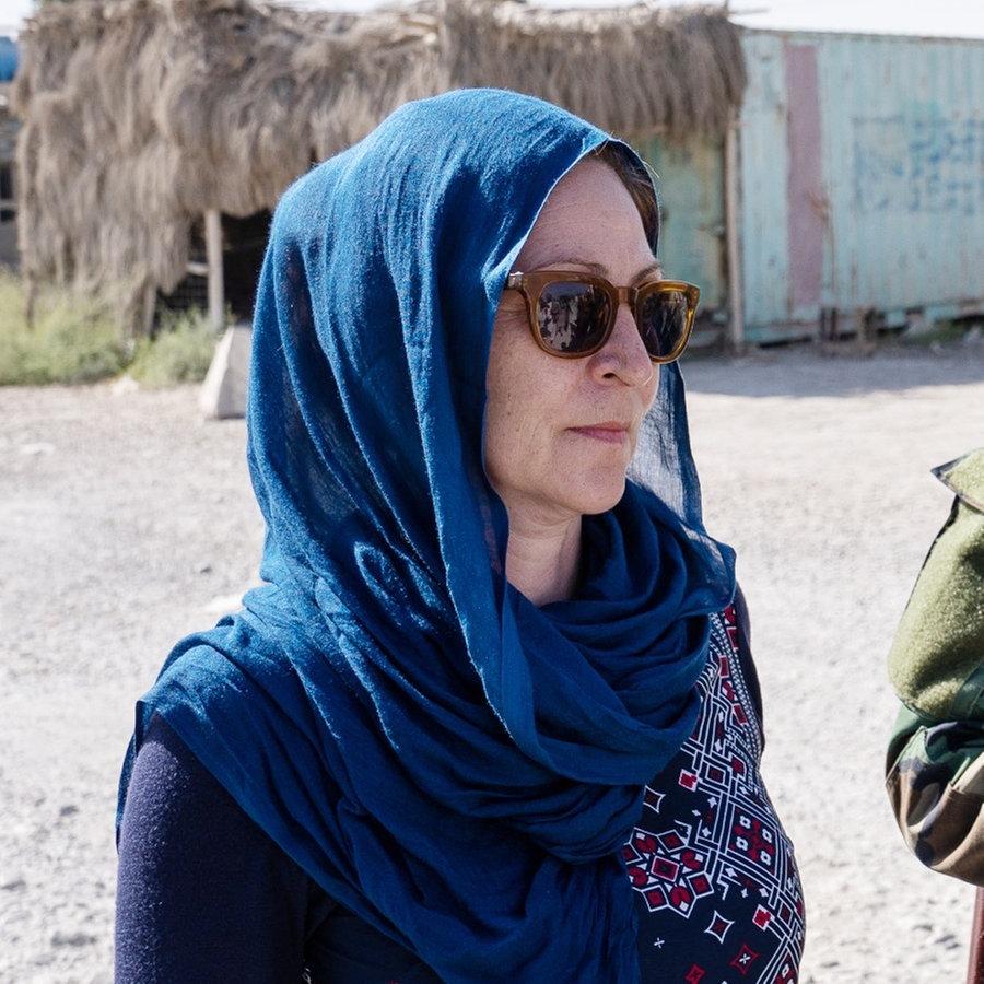 Wie werden Afghanen zu Taliban?