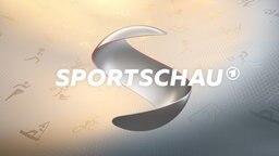 Sportschau Olympia Tokio 2020