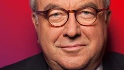 Uwe Beckmeyer (SPD)