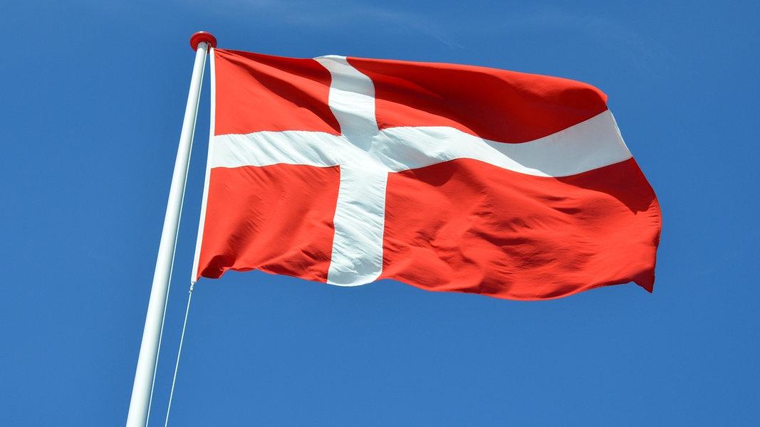Dänemark Nachrichten