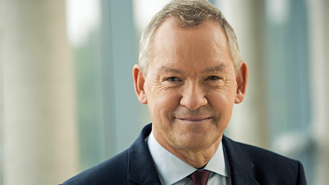 """""""Frag den NDR"""": Programmhinweise auf dem Abspann?"""