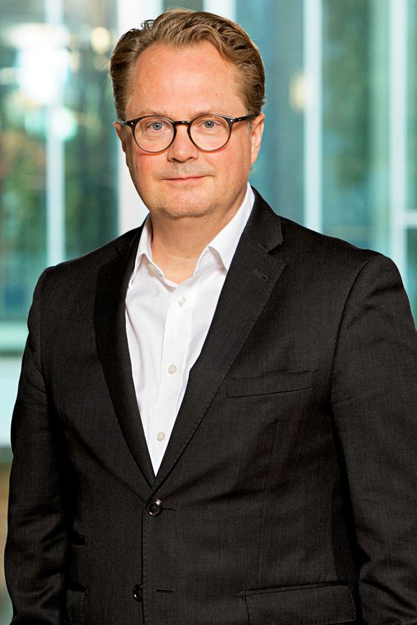 Joachim Böskens wird Direktor des NDR Landesfunkhauses Mecklenburg-Vorpommern – NDR Verwaltungsrat bestätigt neue Führung für die Tagesschau