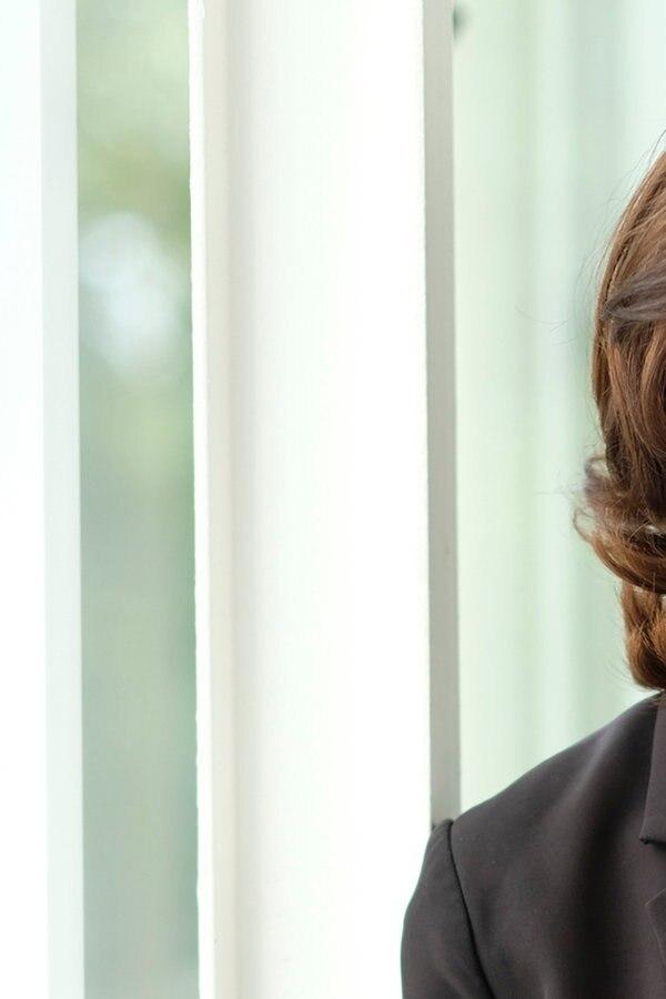 Katja Marx als neue NDR Hörfunkdirektorin vorgeschlagen