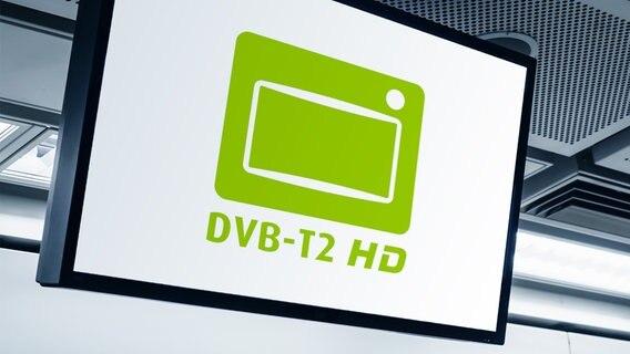 dvb t2 hd das neue antennenfernsehen ratgeber verbraucher. Black Bedroom Furniture Sets. Home Design Ideas