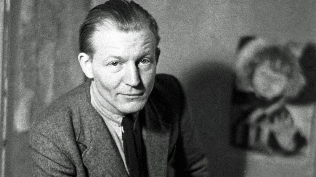 Peter Von Zahn