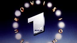 Logo der ARD in der Eurovision © NDR/WDR