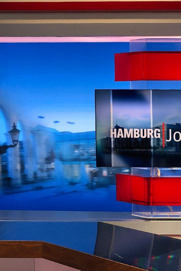 Ndr Ticketshop Hamburg