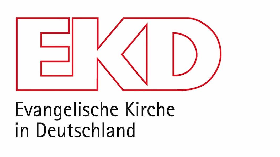 Ekd Hannover