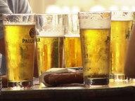 Wie Gesund Ist Bier