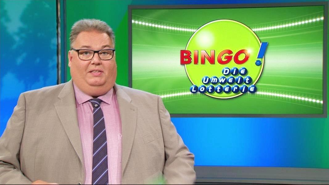Bingo Ndr 3