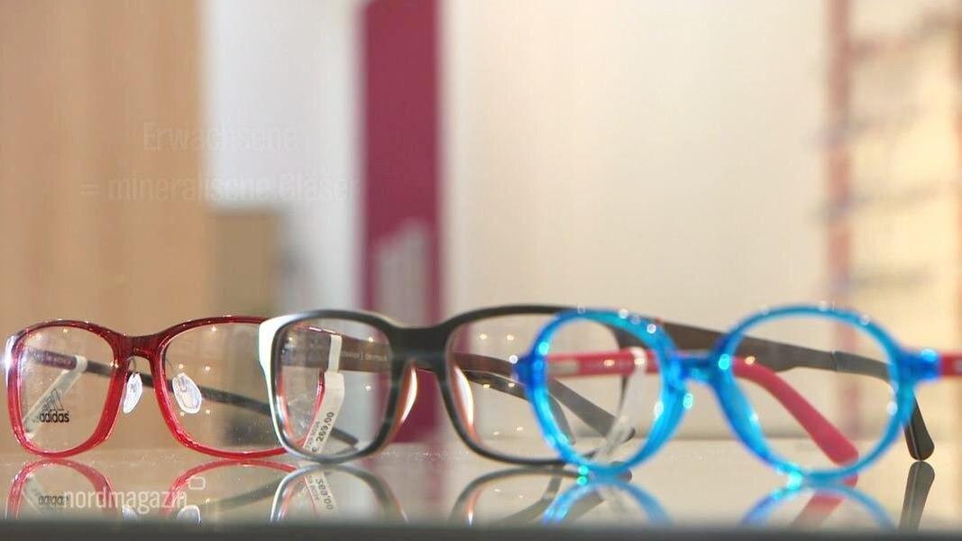 gesetzes nderung brille auf rezept fernsehen. Black Bedroom Furniture Sets. Home Design Ideas