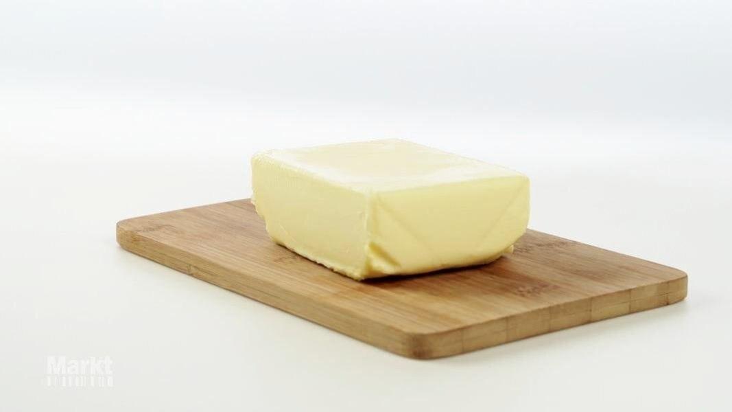 butter was steckt drin fernsehen sendungen a z markt. Black Bedroom Furniture Sets. Home Design Ideas