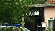 Club 88 in Neumünster