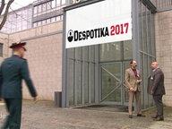 """""""Despotika 2017"""""""