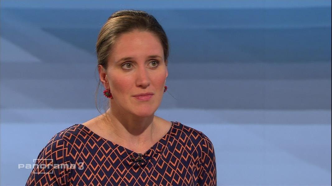 Datenhandel: Wie kann ich mich schützen?   NDR.de