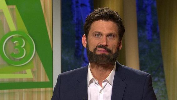 Christian aus über 30