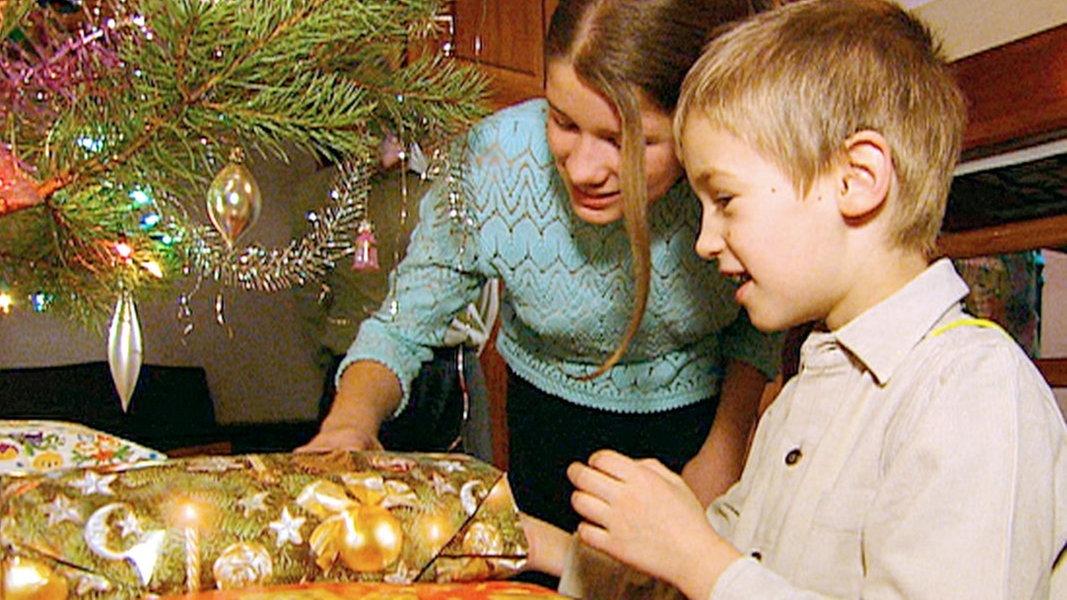 weihnachten im b hmerwald fernsehen tv programm import. Black Bedroom Furniture Sets. Home Design Ideas