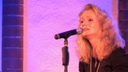 Grandprix-Legende aus Deutschland: Nicole