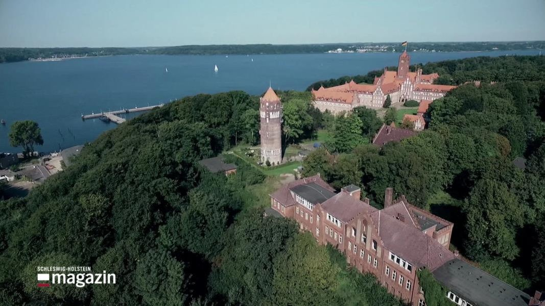 Mürwik Flensburg