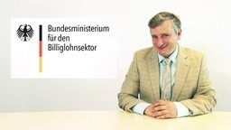 Jesko Friedrich.