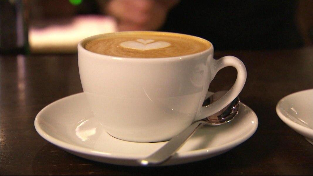 so gesund ist kaffee fernsehen sendungen a z visite. Black Bedroom Furniture Sets. Home Design Ideas