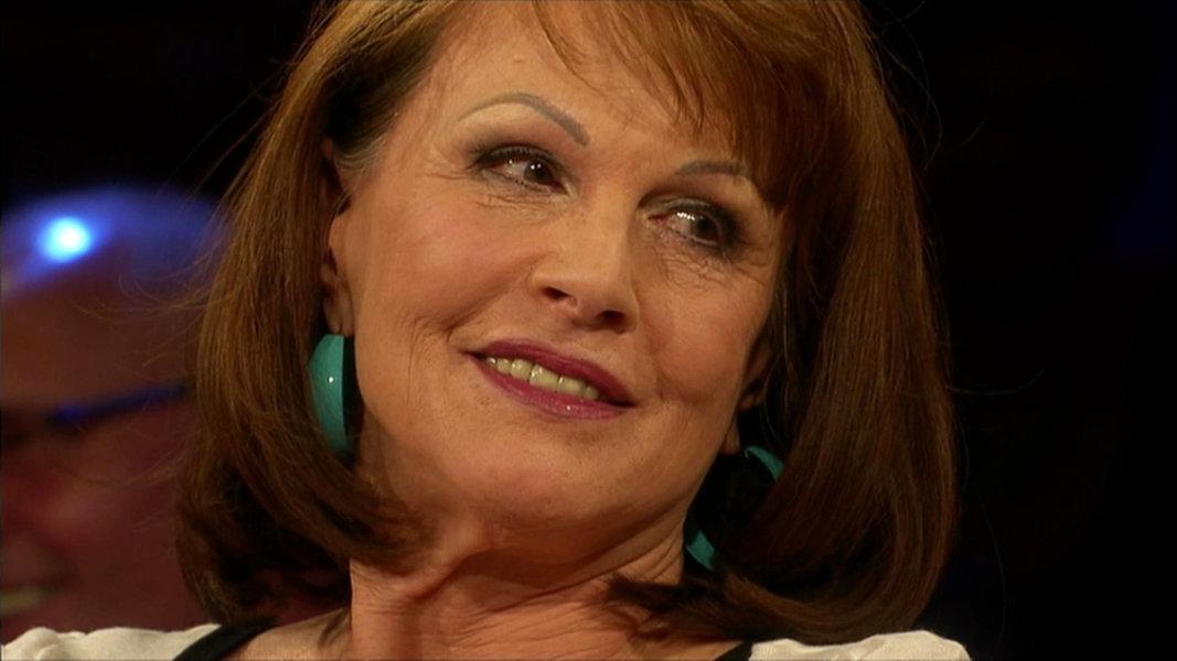 Karolina Leppert
