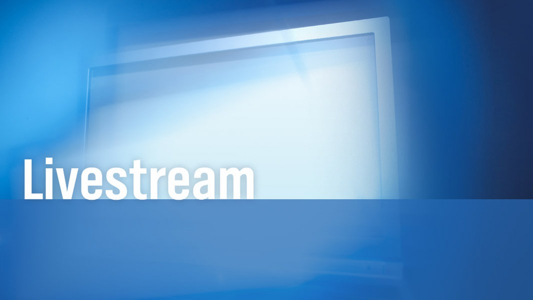 Livestream Fernseher