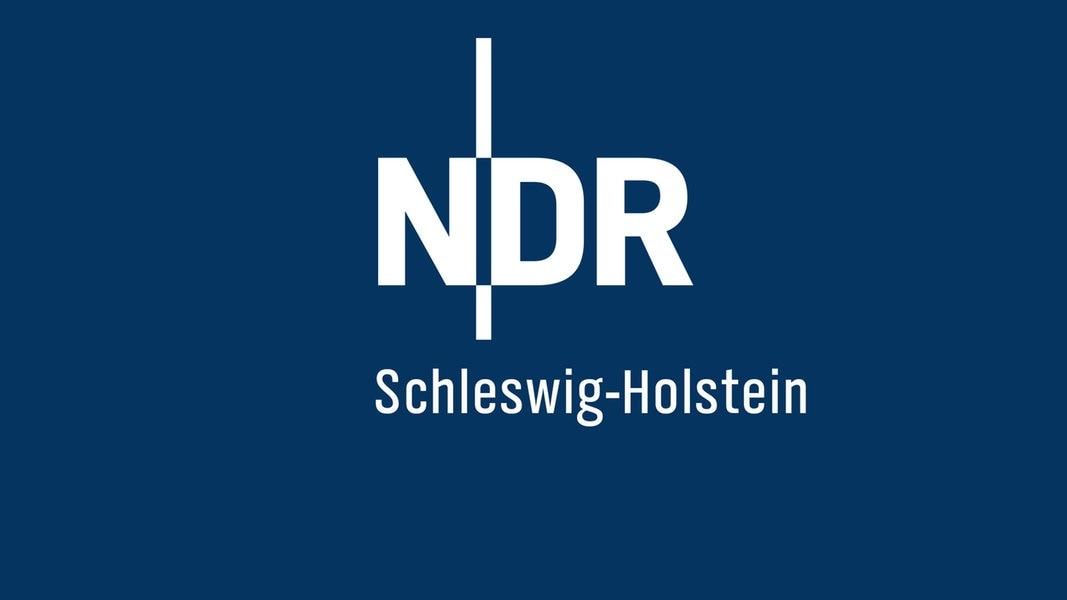 NDR Fernsehen Schleswig-Holstein