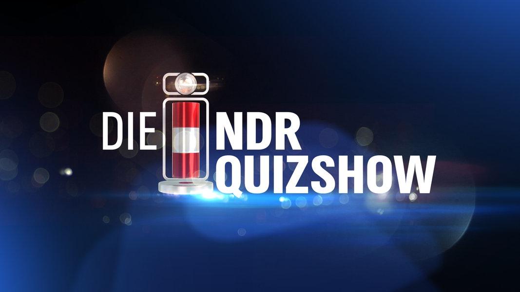 Die NDR Quizshow XXL