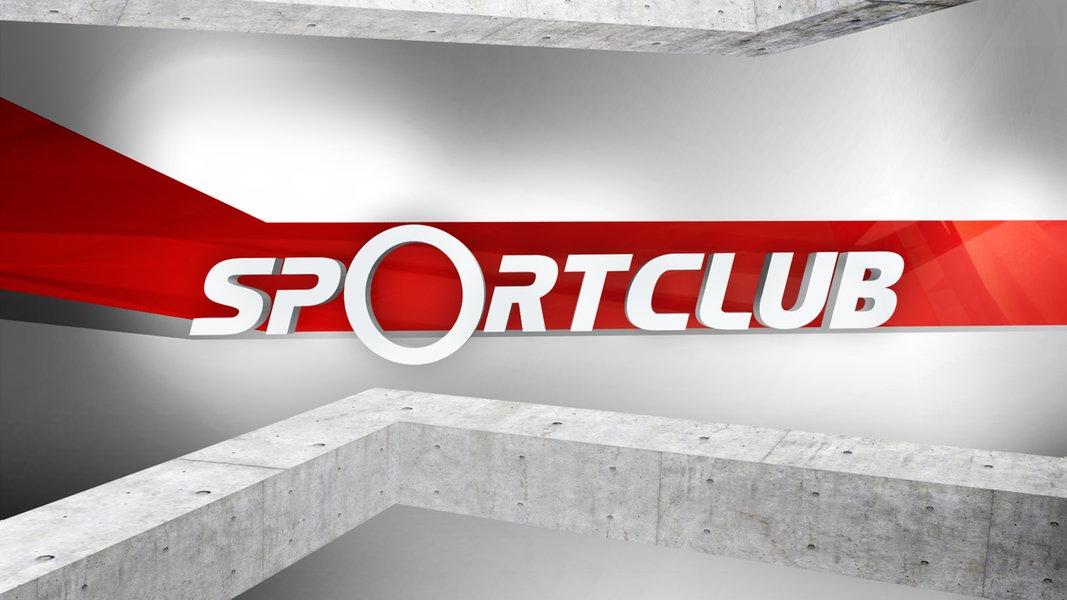 Sportclub Ndr