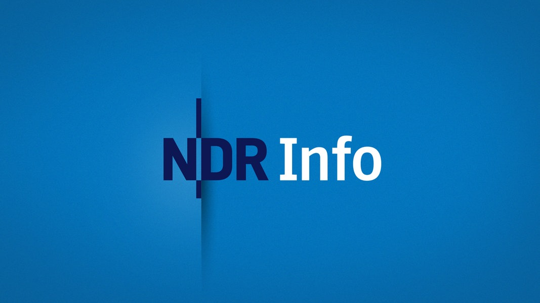 Ndr News Mv
