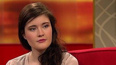 Leute im norden talk promi news und portr ts unterhaltung leute Rotes sofa kiel