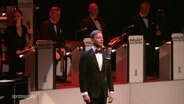Max Raabe live in Concert.