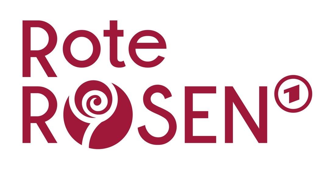Ard Mediathek Sendung Verpasst Heute Rote Rosen