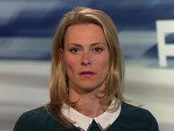 Anja Reschke.