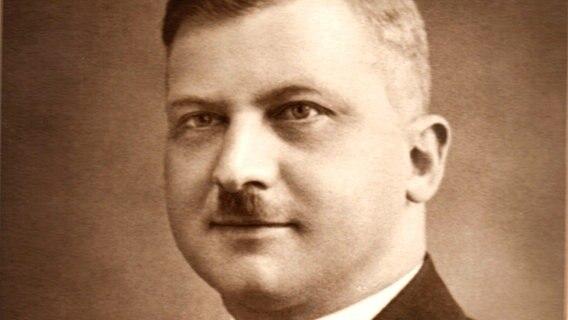 Jan Leysieffer
