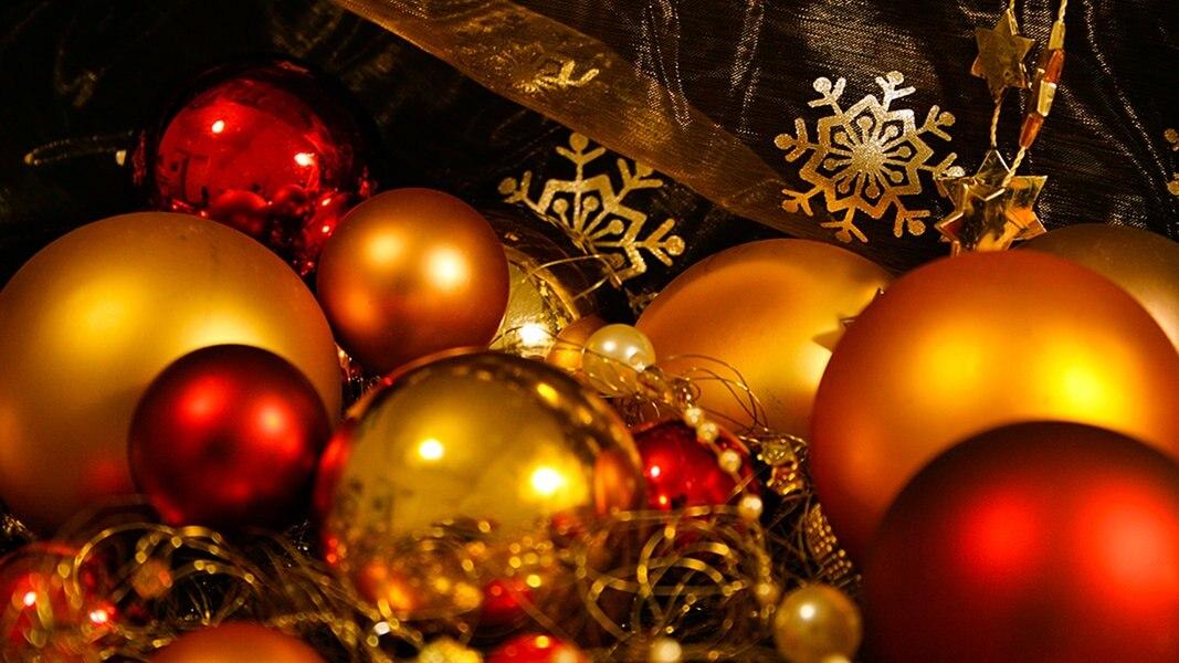 weihnachten im ndr fernsehen seite 1 fernsehen. Black Bedroom Furniture Sets. Home Design Ideas