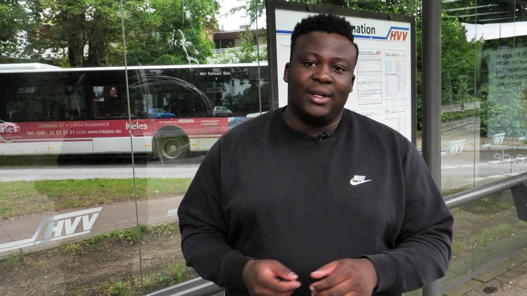 Kein Einzelfall: Rassistischer Vorfall im Linienbus