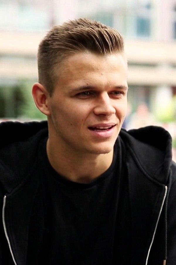 Nils Rütten