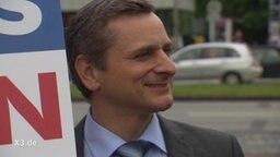 Johannes Schlüter