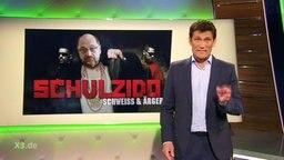 Ehring und Schulz