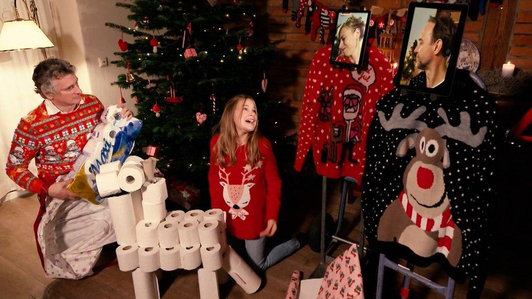 Ndr Weihnachten