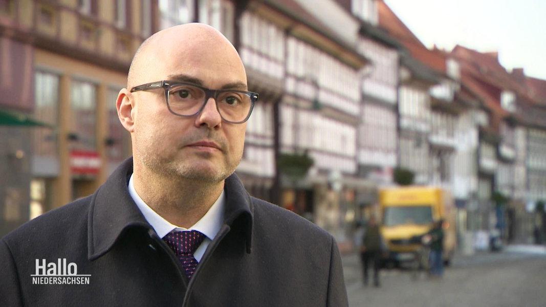 Northeim: Wie kommt wieder Leben in die City?