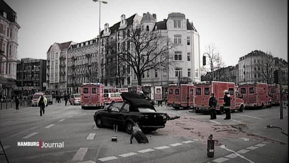 Rheinland Pfalz Nachrichten Unfall