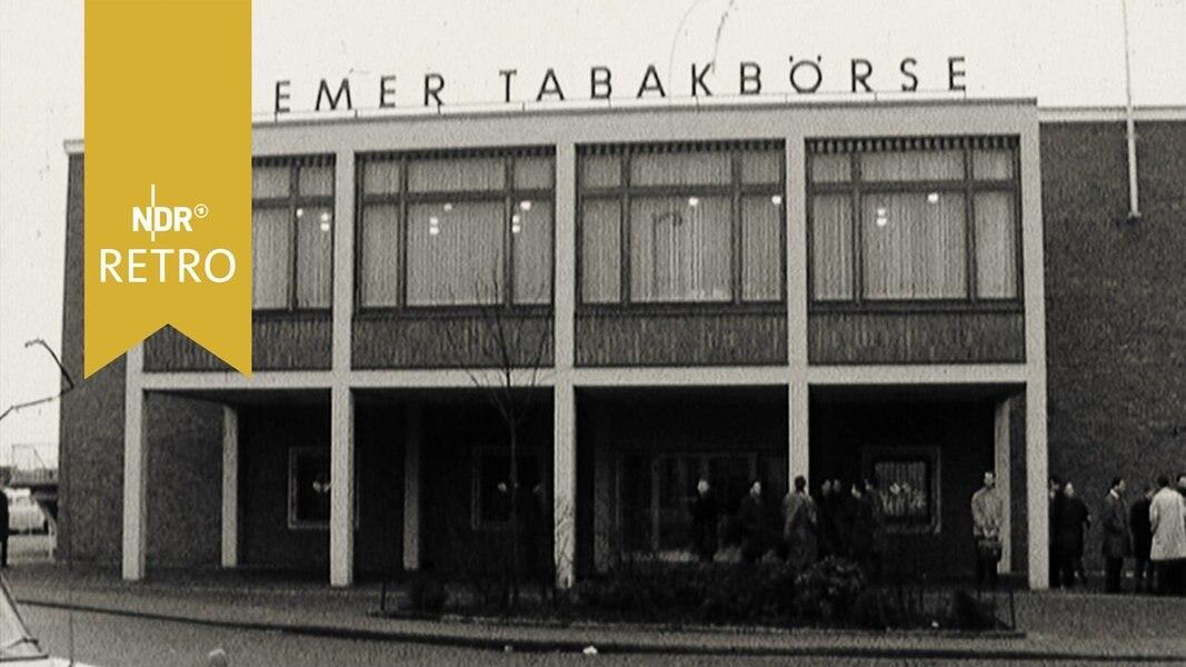 Ndr Wetter Bremen
