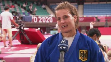 Anna-Maria Wagner